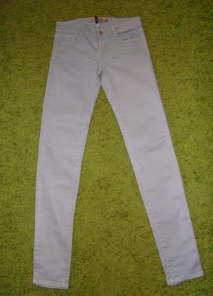 Классные джинсы от zara