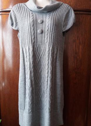 Уника-платье-10-12 марокко