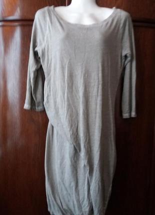 Платье - варенка-iaua- -    распродажа