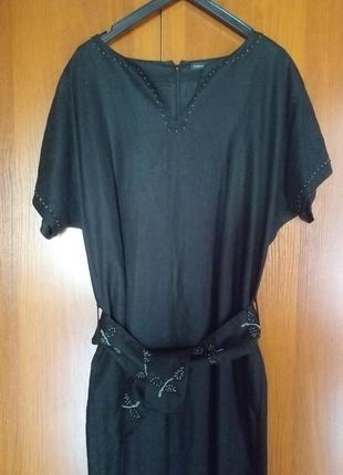 Alberto fabiani  дизайнерское платье
