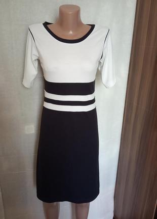 Летнее платье,лёгкое платье,платье,платьице,платья,46-48р,devil.