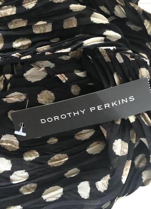 Шарф  dorothy perkins