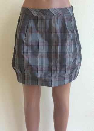 Женская юбка sinequanone