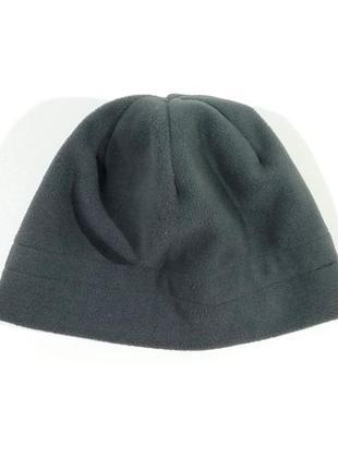 Флисовая шапка prosport gmbh