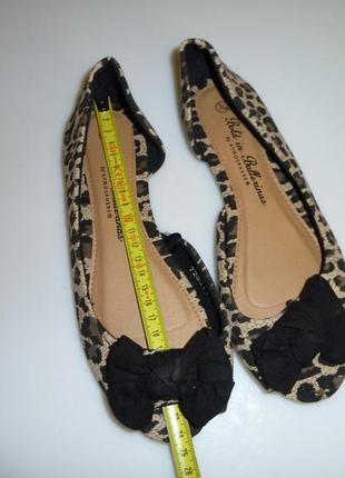 Новые туфли босоножки р 38