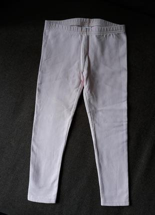 Лосіни штани palomino 104 см