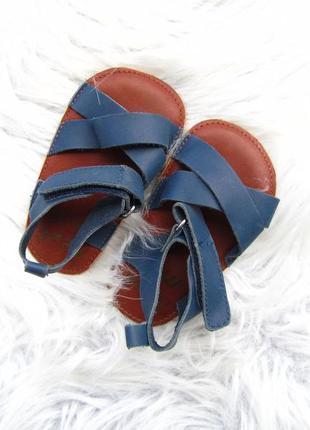 Пинетки - босоножки сандали  next