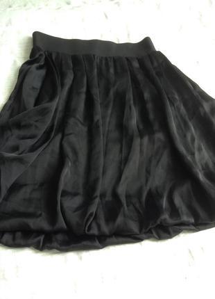 Гардероб для девушки подростка,юбка.