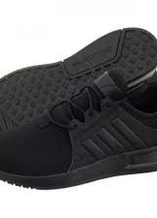 Adidas  размер 37.5