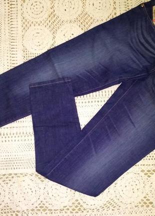 Мужские джинсы w 28 l32