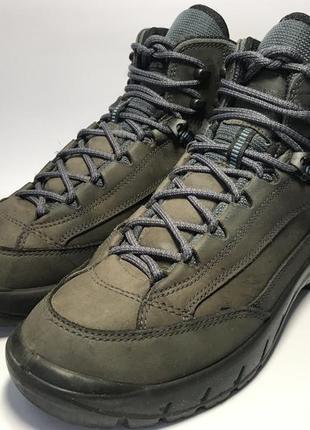 b27451245 Мембранная мужская обувь 2019 - купить недорого мужские вещи в ...