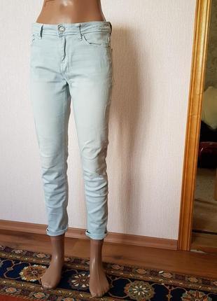 Дуже класні джинси 💥🔥