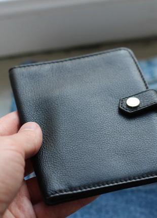 Чехол-кошелек для паспорта paul costelloe