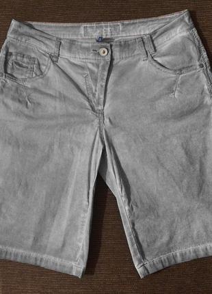 Брендовые женские короткие шорты