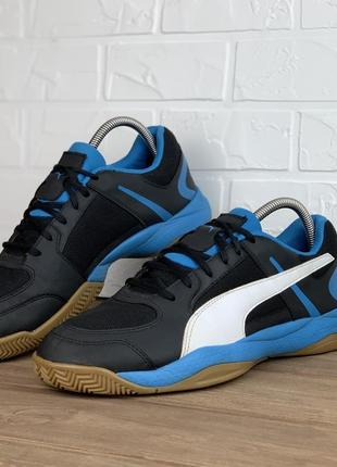 Спортивные кроссовки puma veloz original 43 мужские