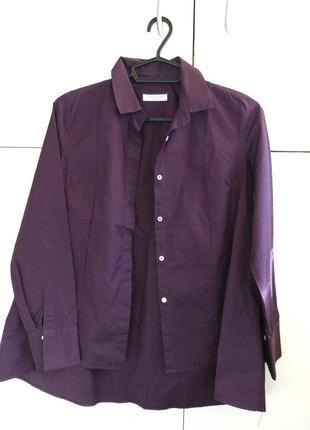 Рубашка sebastiano италия