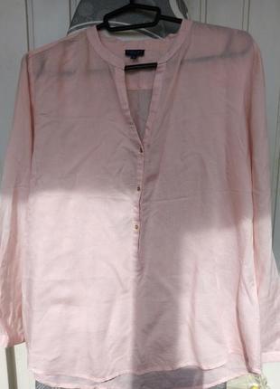 Рубашка  darling