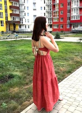 Платье wiya (италия) размер s-l1 фото