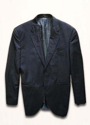 Luxury пиджак valentino оригинал