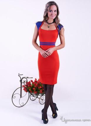 Платье, л