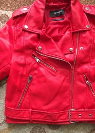 Верхняя одежда! курточка