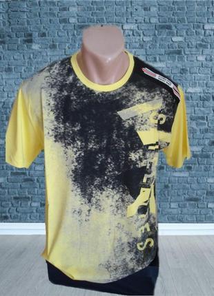 b45f3b166e1f Турецкие мужские футболки 2019 - купить недорого мужские вещи в ...