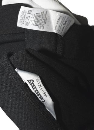 Юбка с черной окантовкой tammy4 фото