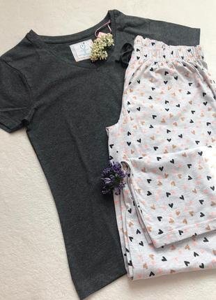 Піжама пижама одяг для дому