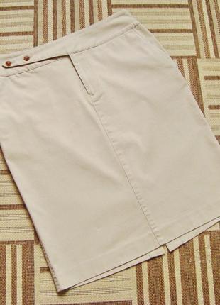 Ralph lauren, оригинал, юбка, размер 8.