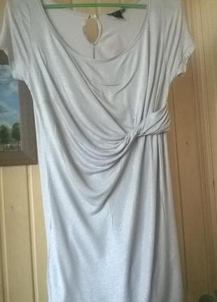 Стильная блуза, футболка  для беременных