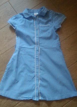 Плаття,платье f&f