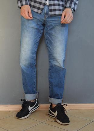 Крутые джинсы espirit jeans