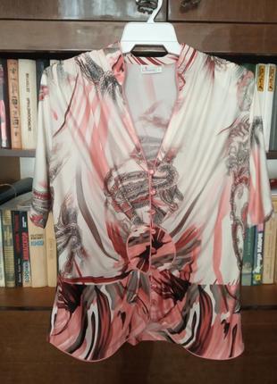 Оригинальная польская блуза