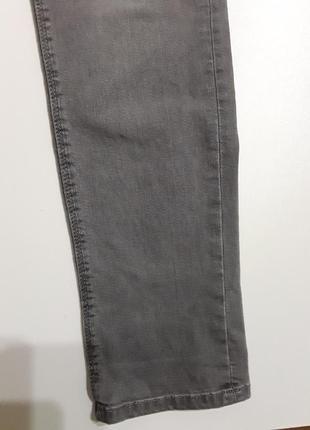Фирменные джинсы 34 р.5 фото