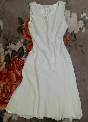 53ad3a96ee6f354 Свадебные платья 2019 - купить недорого в интернет-магазине Киева и ...