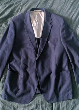 Пиджак bugatti