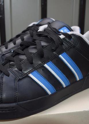 Фирменные кроссовки кеды мокасины адидас adidas кросовки