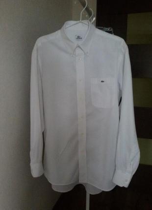 Рубашка 40 р.
