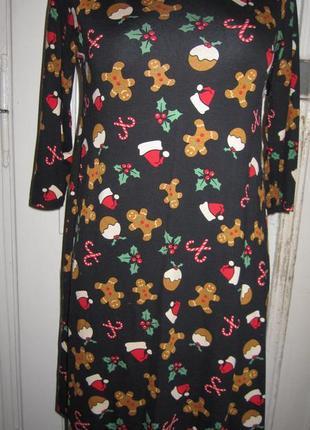 Платье новогоднее.13-14 лет.рост 158-164см