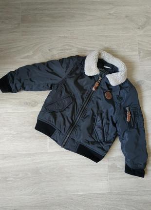 Куртка на мальчика,куртка на осень,осенняя куртка на мальчика,деми куртка