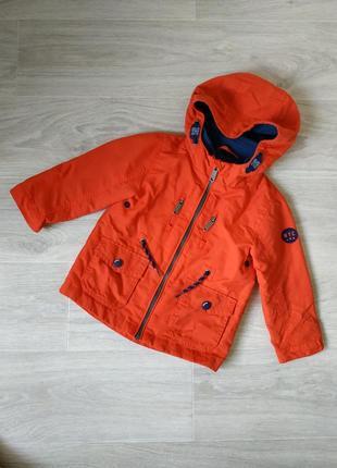 Ветровка на мальчика,куртка на мальчика,куртка на мальчика на осень