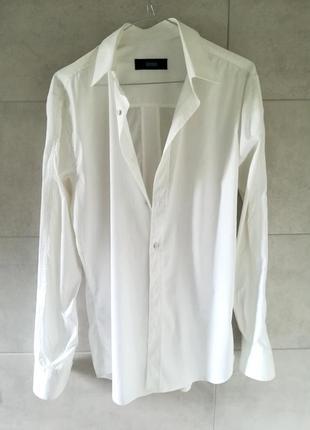 Рубашка versus versace оригинал