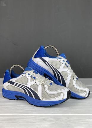 Спортивные кроссовки puma axis v3 original 41 running air