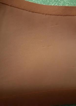 Бюстгальтер на тоненьком поролоне,  размер 80(36)dd, vs.7 фото