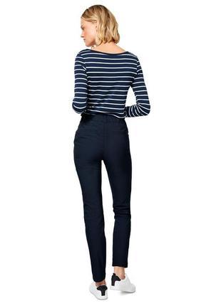 Брюки, штаны 44 euro (50-52) tchibo германия, треггинсы