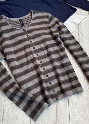 Кофта,свитер,водолазка marc caine