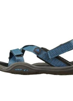 Сандали босоножки адидас adidas originals purah sandal cc m