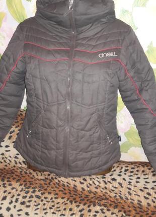 c665df7cf7e5f Куртки O'Neill 2019 - купить недорого вещи в интернет-магазине Киева ...
