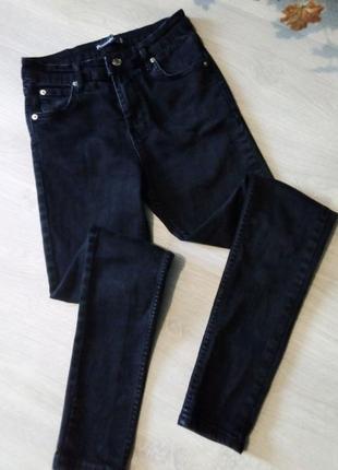 Ультра узкие джинсы турция