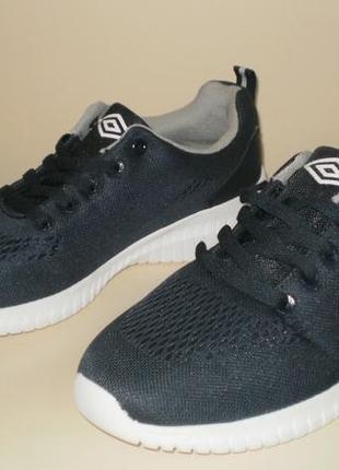 e28c1bcf2 Мужская летняя обувь 2019 - купить недорого мужские вещи в интернет ...